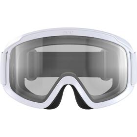 POC Opsin Gafas, hydrogen white